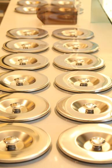 Bg arredamento pesaro 12 sinventa arredamento gelaterie for Negozi arredamento pesaro